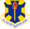 12th Flying Training Wing.png