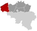 BelgiumWestFlanders.png