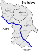 Bratislava parts with states.png