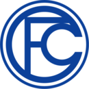 FC Concordia Basel logo