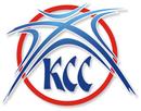 KSS Serbia logo.PNG