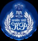 Kerala Police Badge.png