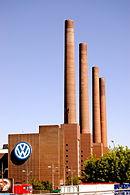 Kraftwerk Volkswagen VW.JPG