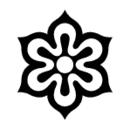 京都府標誌