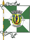 Bandeira de Guimares