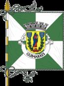 Bandeira de Guimarães