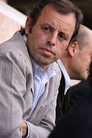 Photo of Rosell
