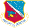 133d Airlift Wing.png