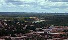 Aerial Tarauacá.jpg