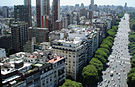 Buenos Aires -Argentina- 136.jpg