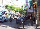 Calle en Salto.jpg