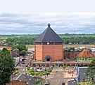 Catedral de Nossa Senhora da Glória.jpg