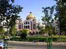 Church Cyril Methodius Salonica 4.jpg