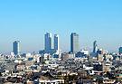 Downtown Nagoya.jpg