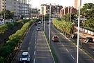 Foto wikipedia avenidas.jpg