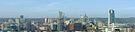 LeedsSouth Panorama1c.jpg