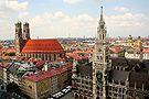 München Panorama.JPG
