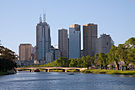 Melbourne yarra afternoon.jpg
