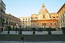 Palermo-Piazza-Pretoria-bjs2007-01.jpg