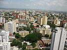 Panorámica general de Barranquilla.JPG