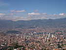 Panoramica de Medellin-Colombia.jpg