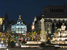 Plaza de Cibeles (Madrid) 05.jpg