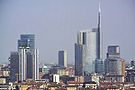Porta Nuova Skyline.jpg