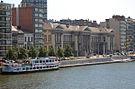 Quai Van Beneden Liège.jpg