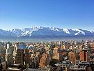 Santiago en invierno.jpg