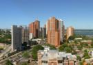 Vista de Maracaibo.png