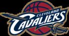 ClevelandCavaliersMainLogo.png