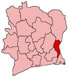 Coted'Ivoire Moyen-Comoe.png