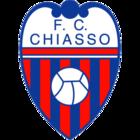 FC Chiasso logo