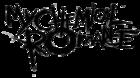 MCR-logo.png