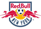 New York Red Bulls.png