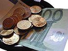 Paiement euros.jpg