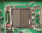 Socket F open R0027169.jpg
