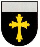 Wappen der Ortsgemeinde Esthal