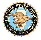 Illinois State Police seal.jpg