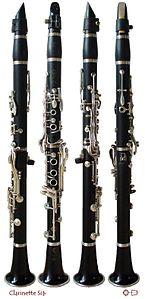 B-flat clarinet - four views.jpg