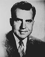 Nixon while in US Congress.jpg