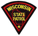 Wisconsin State Patrol.jpg