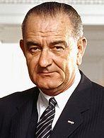 37 Lyndon Johnson 3x4.jpg
