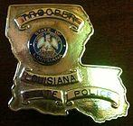 LSP Badge Photo.jpg