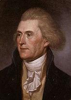 T Jefferson by Charles Willson Peale 1791 2.jpg