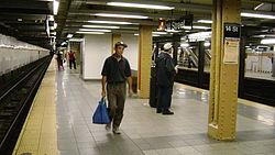 14th Street (Eighth Avenue Line).jpg