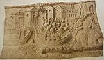 006 Conrad Cichorius, Die Reliefs der Traianssäule, Tafel VI.jpg