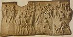 011 Conrad Cichorius, Die Reliefs der Traianssäule, Tafel XI.jpg