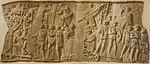 014 Conrad Cichorius, Die Reliefs der Traianssäule, Tafel XIV.jpg