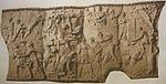015 Conrad Cichorius, Die Reliefs der Traianssäule, Tafel XV.jpg